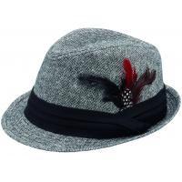 Şapka Çıkartılacak Şapkalar