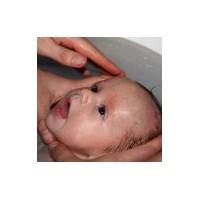 Bebek Nasıl Yıkanır? Yöntemleri Nelerdir?