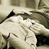 Aşk hakkındaki 5 büyük yalan