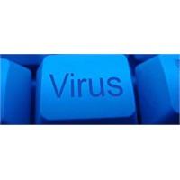 Dünyanın En Hızlı Yayılan 5 Virüsü