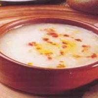 Buğday Aşı Çorbası Tarifi