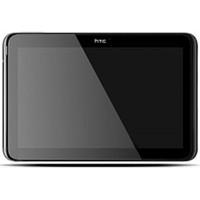 Htc Quattro, Dört Çekirdekli Tablet Pc