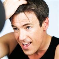 Saç Ekimi,saç Ekleme Nasıl Yapılır ?