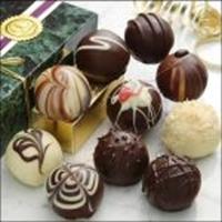 Eviniz Çikolata Tadında Olsu