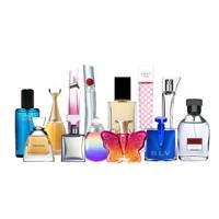 Parfüm Seçmenin Püf Noktaları