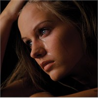 Ağlamanın Gerçek Yararlarını Biliyor Musunuz?