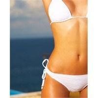 5 Günlük Yaz Diyeti 5 Günde 3 Kg Verebilirsiniz…
