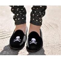 Trend: Slipper Ayakkabılar