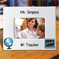 Öğretmene Özel Hediye Seçenekleri