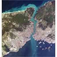 Kanal İstanbul Mu? Felaket İstanbul Mu?