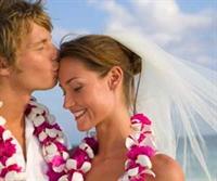 Sizin Evliliğiniz Gerçekten Bir aşk Hikayesi Mi