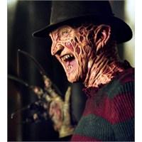 Korku Filmleri Artık Korkutmuyor Mu Ne?