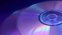 Nano Teknolojili Ultra-dvd İle 2.000 Film Depolayı
