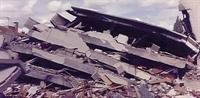 Depremi Neden Önemsemiyoruz?