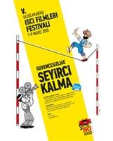 5. İşçi Filmleri Festivali