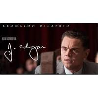 Edgar Hoover Tarih Tekerrürden İbaretmiş'in Filmi