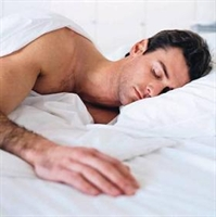Neden Uyurken Diş Gıcırdatırız??