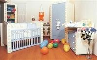 Çocuğunuzun Odası Nasıl Olmalı