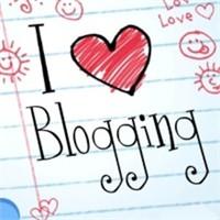 Kim Demiş Blog' Tan Para Kazanılmaz Diye?