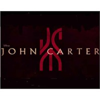 Fantastik Bi Masal: John Carter İki Dünya Arasında