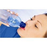 Su İle İlgili Gerçekler