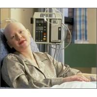 Kemoterapi Nedir, Nasıl Uygulanır ?