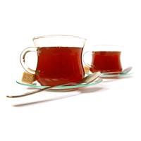 Çay İçmek Tansiyonu Düşürüyor!