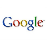Web Sitemi Google'a Nasıl Kaydederim?
