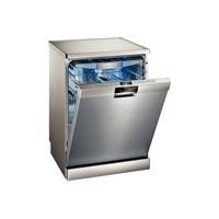 Siemens Speedmatic Bulaşık Makinesi