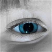 Gözler Neden Devamlı Hareket Eder ?