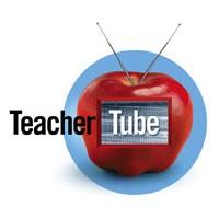 Teacher Tube-öğretmenler İçin Videolar