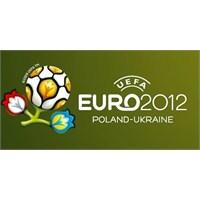 Uefa Euro 2012 Çıkış Videosu