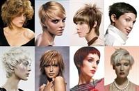 2010 Kadın Saç Modelleri