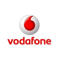 Vodafone Akıllı Kapsama Alanı Testleri Nedir ?