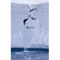 Ağlayan Buzdağı