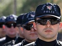 Fakülte Mezunlarına Polis Olma Fırsatı