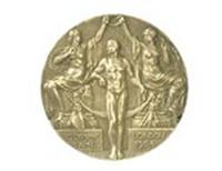 1896dan 2008e Olimpiyat Madalyaları