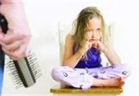 Saç Biti İçin Bitkisel Çözümler