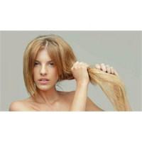 Saç Kaybının Nedenleri