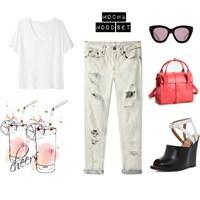 Günün Önerisi - Jeans