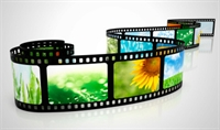 21. Münih Türk Film Günleri