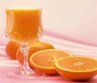 Portakal Suyu Diyabet Hastalığına Mı Sebep Olur ?
