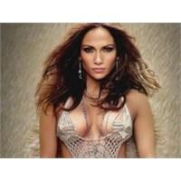 Jennifer Lopez Neden İstanbul'da Yaşamak İstiyor