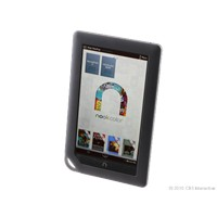 En Hesaplı Tablet Pc Fiyatları