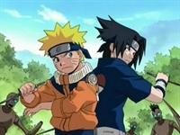 Online Anime İzleyebileceğiniz En İyi Siteler