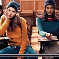Tommy Hilfiger 2014 Kış Reklam Kampanyası