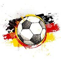 Alman Usulü Gol