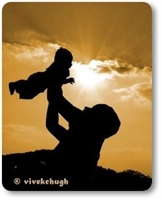 Babalar Gününde Kimi Kutlamalıyız?