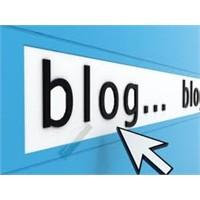 Blogculara Öğütler
