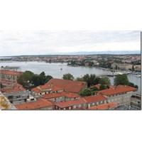 Hırvatistan - Zadar Ve Šibenik